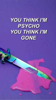 Melanie Martinez - Mad Hatter █ on hiatus (bands-and-stuff-lockscreens) ▮on▮ Tumblr