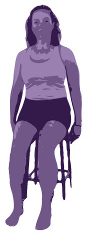 sitting-femur-rejuvinator