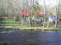 Other Gatlinburg Properties Vacation Rental   VRBO 344129   3 BR Gatlinburg  Cabin In TN,