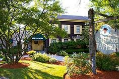 Sturbridge Host Hotel & Conference Center, Sturbridge - RoomStays.com