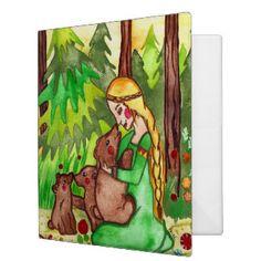 Mielikki The Forest Goddess 3 Ring Binder Summer Tunes, Moon Fairy, Fairy Queen, Butterfly Fairy, Blue Fairy, Goddess Art, Blue Glitter, Fantasy Art, Original Paintings