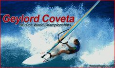 Geylor Coveta - First Placer in World Competition in Island Boracay Island, Windsurfing, World Championship, First World, Competition, Movie Posters, World Cup, Film Poster, Billboard