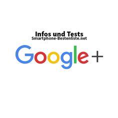 Wir sind jetzt auch bei Google+ vertreten: https://plus.google.com/+Smartphone-bestenlisteNet