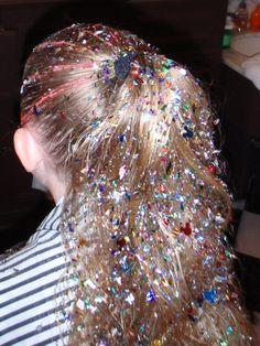 6 Reasons to Schedule a Haircut at the Harmony Barber Shop at Disney's Magic Kingdom