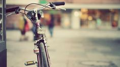 Streets vintage bicycles (1920x1080, vintage, bicycles)  via www.allwallpaper.in