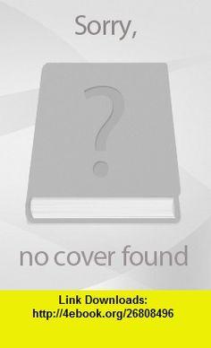 Pimlott Untitled Novel (9780002244626) Ben Pimlott , ISBN-10: 0002244624  , ISBN-13: 978-0002244626 ,  , tutorials , pdf , ebook , torrent , downloads , rapidshare , filesonic , hotfile , megaupload , fileserve