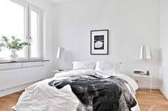 Lovely penthouse in Sweden 6