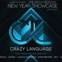 Logical Disorder live - Crazy Language Spotlight at Sedna Session NYE 2013/2014 by Crazy Language on SoundCloud
