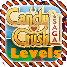 Todays Kindle Daily Deal is Candy Crush Levels Help Guide (FREE). Visit Passica.com for Daily Deals on Kindle eBooks, Apps and more....
