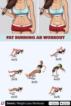 💉 Do Ab Exerciții Ajută să ardeți burta grăsime? - Medicul tău 2021