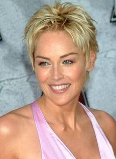 97 Awesome Sharon Stone Hairstyles, Beauty Rewind Sharon Stone In Casino, Trendy Haircuts 23 New Sharon Stone Short Hairstyles Trendy Haircuts 23 New Sharon Stone Short Hairstyles Sharon Stone Hairstyle Sharon Stone Short Hair, Sharon Stone Hairstyles, Pixie Hairstyles, Short Hairstyles For Women, Stylish Short Haircuts, Pixie Haircuts, Beautiful Hairstyles, Layered Hairstyles, Woman Hairstyles