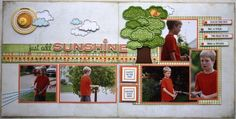 5 scrapbooking-page-ideas
