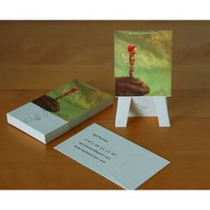 25 Best Wow! Business Cards images in 2013 | Business Cards