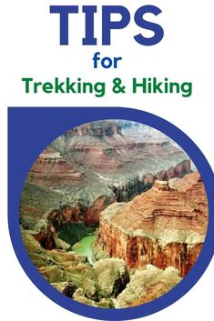 Tips for Hiking and Trekking - Planning - Training - Water - Clothes and #Shoes - Additional Raincoat - #Camping Gear - Thermal Blanket - First Aid #Kit - #Hiking Bryce National Park, Acadia National Park, Grand Canyon National Park, Us National Parks, Kayak Camping, Outdoor Camping, Outdoor Gear, Camping Hammock, Ultralight Backpacking