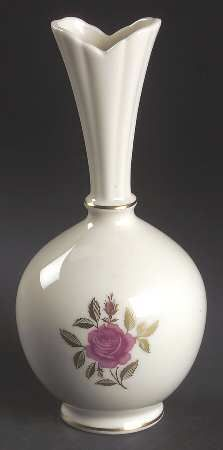 1000 Images About Collecting Lenox Have On Pinterest