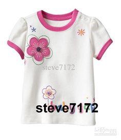 d6fb4919f 3076 Best Children Wear For Girl images in 2019