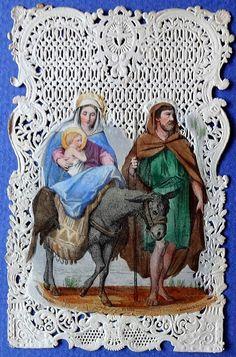 St Joseph Prayer, Vintage Holy Cards, Goddess Lakshmi, Holy Family, Christianity, Catholic, Prayers, Mary, Faith