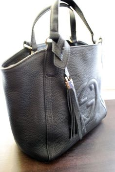 celine shoulder bag - Replica Handbags Reviews on Pinterest | Gucci Handbags, Celine and ...