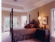 Tray Ceiling Tray, Ceiling, Bed, Furniture, Home Decor, Ceilings, Decoration Home, Room Decor, Trays