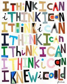 You can! #positivity365 #positivity #askrajni #affirmations #justdoit #believe kurilane.com