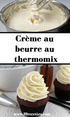Cupcake Thermomix, Dessert Thermomix, Food Hacks, Terminator 6, Caramel, Bbq, Cupcakes, Favorite Recipes, Breakfast