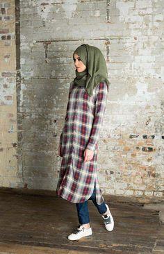 Hijab Fahsion8