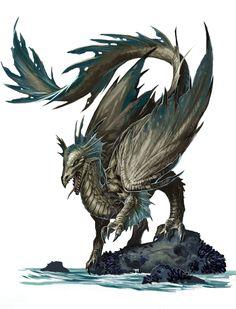 Young Bronze Dragon by *BenWootten on deviantART Bronze Dragon, Gold Dragon, Fire Dragon, Magical Creatures, Fantasy Creatures, Fantasy Dragon, Fantasy Art, Rpg Pathfinder, Dragon Oriental
