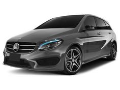 Buy new or old or pre-owned 2015 Mercedes Benz SLS AMG and 2015 Mercedes Benz GLK Classes in Quebec, only at Duval Mercedes.