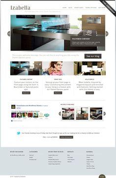 dealers premium wordpress theme by themeskingdom