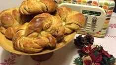 Verdens beste julesnurrer! Pale Ale Beers, No Bake Treats, Bagel, Brewing, Turkey, Food And Drink, Tasty, Bread, Desserts