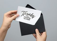 Greeting-Card-PSD-MockUp-full-1000x737