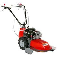 Things To Remember Before Buying Brush Cutter