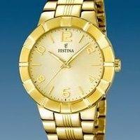 Gold Watch, Omega Watch, Bracelet Watch, Watches, Classic, Bracelets, Silver, Display, Fashion