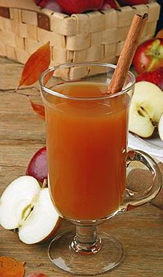 Image result for public domain mulled cider