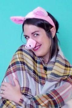 Pig in a Blanket - GoodHousekeeping.com
