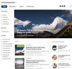 wordpress adsense themes google adsense wordpress themes