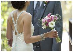 Carrie Hill Photography_Weddings_Pomme Weddings_Radnor Weddings052