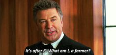 """Community Post: 135 """"30 Rock GIFs""""...Just Because"""