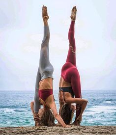 Practice yoga in the morning to awaken your senses, tap into your breath, and get your blood flowing for increased energy, focus, and a great start to your day!