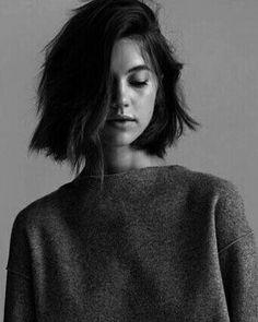 best short hairstyles you need to try out to frisuren frauen frisuren männer hair hair women Hair Inspo, Hair Inspiration, Cut My Hair, Hair Day, Pretty Hairstyles, Short Hairstyles For Girls, Short Hair Girls, Fine Hairstyles, Beautiful Haircuts