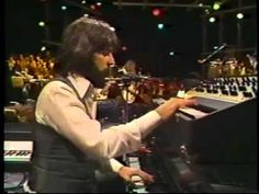 Doobie Brothers - Chicago 1977 Full Concert - YouTube