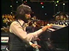 Doobie Brothers - Chicago 1977 Full Concert