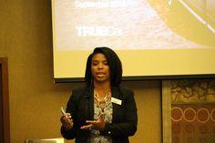 Kerri Wise, VP of TrueCar talks about - TrueCar - Selling Volume in a transparent world - TrueCar demystified http://www.AlphaDawgBlog.com