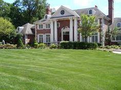 Image result for landscape maintenance Landscape Maintenance, Mansions, House Styles, Image, Home Decor, Decoration Home, Manor Houses, Room Decor, Villas