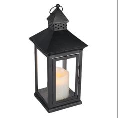 Does Hobby Lobby Sell String Lights : 1000+ images about lanterns on Pinterest Candle lanterns, Black metal and Hobby lobby