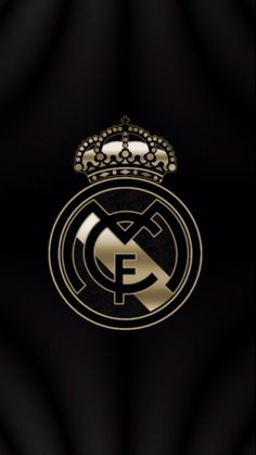 Real Madrid iPhone Wallpaper - WallpaperSafari