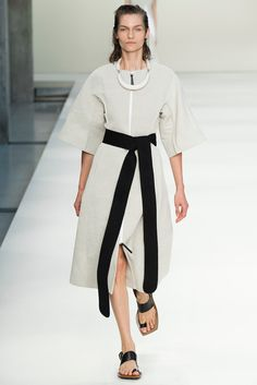 #Marni #Ceinture #Obi #Accessoires #Fashion #Mode #Trend #Tendance #Style #Design #Designer #PlaceSteFoy #Quebec