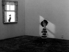 El Maravilloso Mundo de Tim Burton: Vincent Price