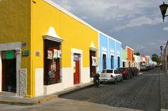 campeche_yucatan_mexique