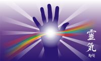 5 Ways to Help Reiki Flow Stronger When Someone is in Pain
